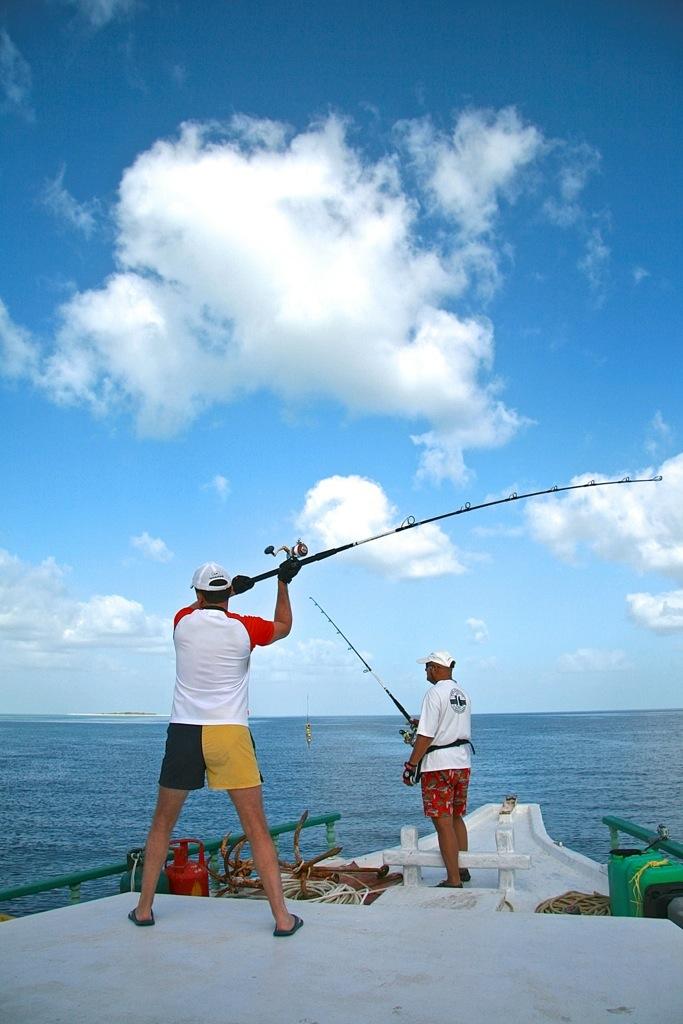 crociera-di-pesca