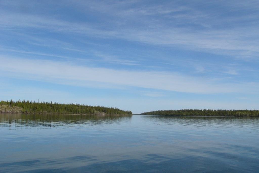 fishing-canada