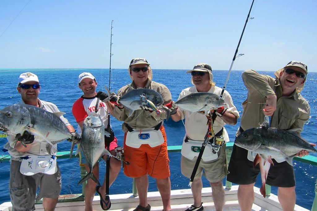 maldive-e-pesca