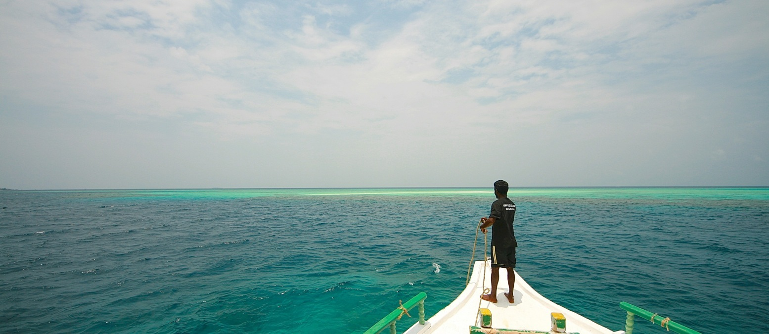 pesca-crociera-maldive