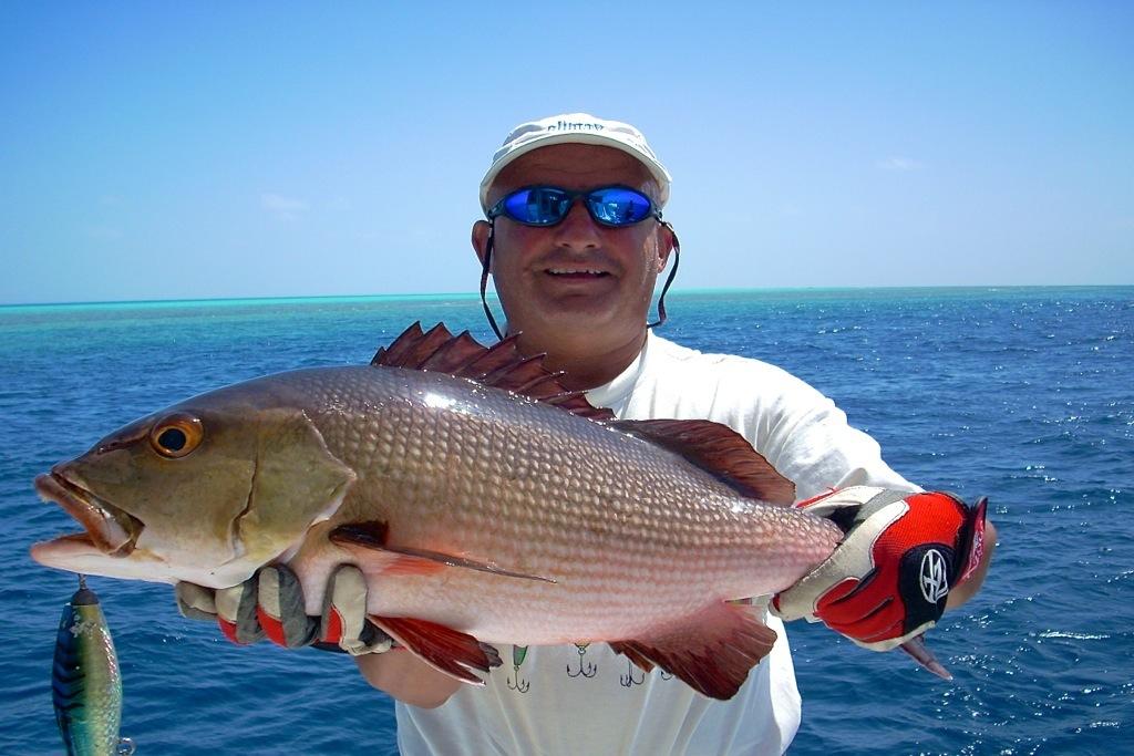 pesca-maldive-vacanza