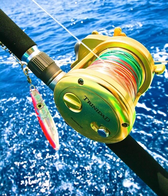 pescare-al-mare