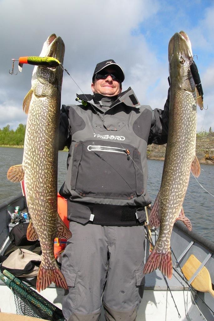 pescare-canada