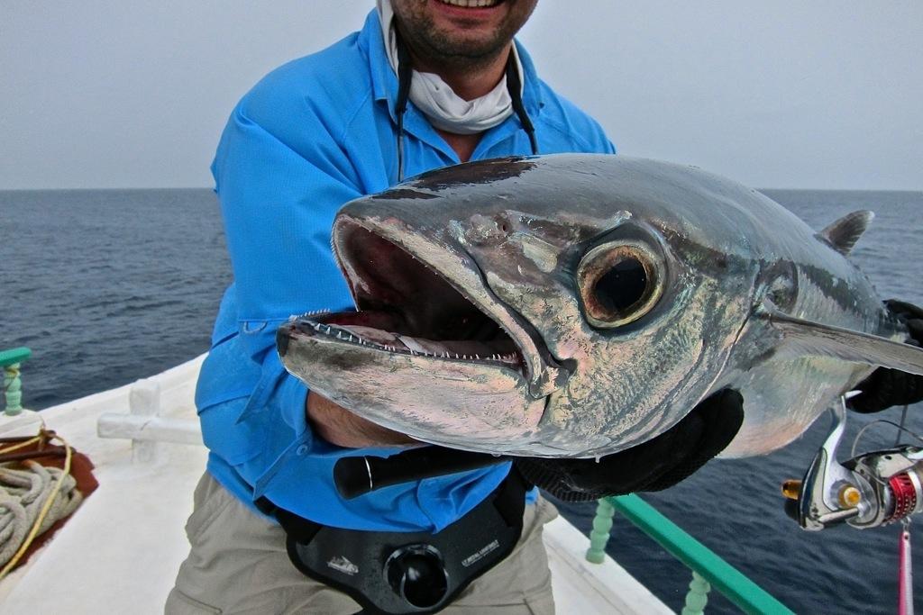 pescare-maldive