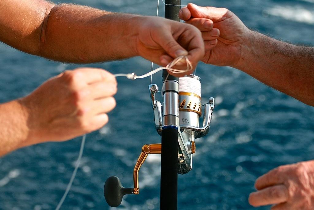 pescatore-maldive