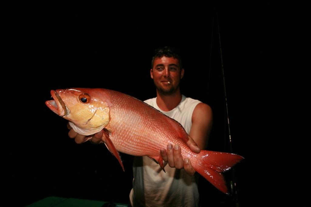 viaggio-pesca-maldive