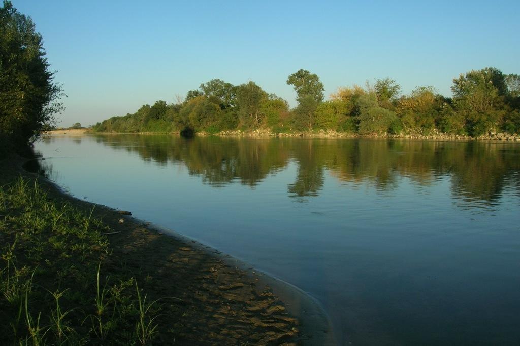 pescare-in-fiume
