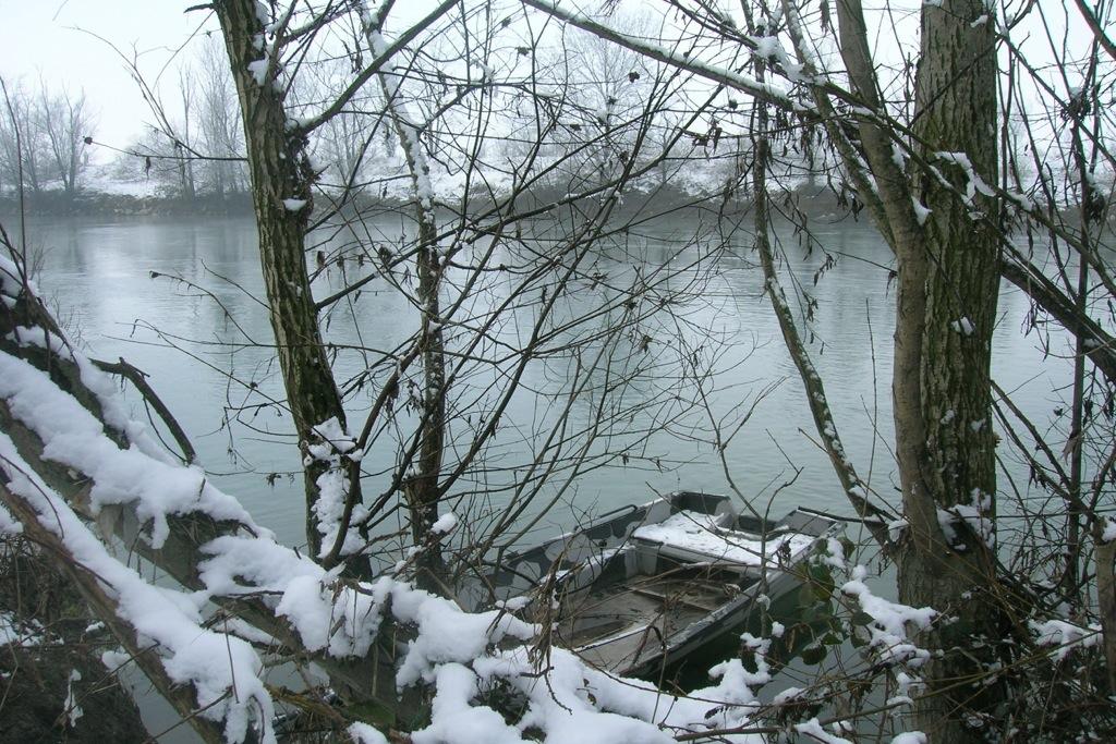 pescare-in-inverno