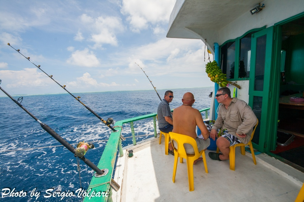pesca-in-crociera