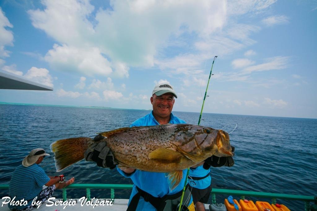 pescare-viaggi-maldive