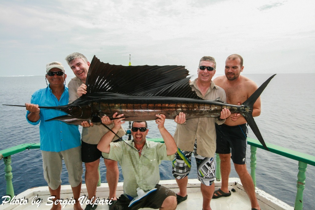 vacanza-pesca-maldive