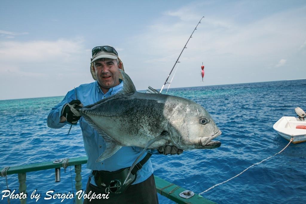 vacanze-pesca-maldive