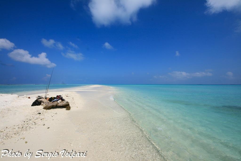viaggi-maldive-a-pesca