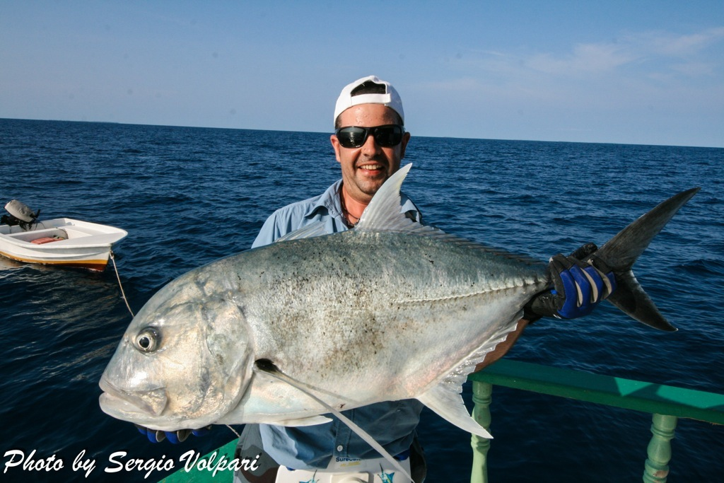 viaggi-pesca