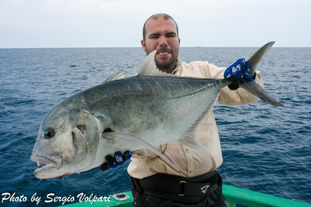 gt-fishing