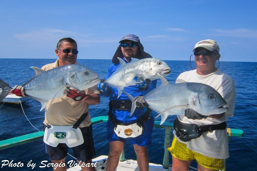 pesca-alle-maldive