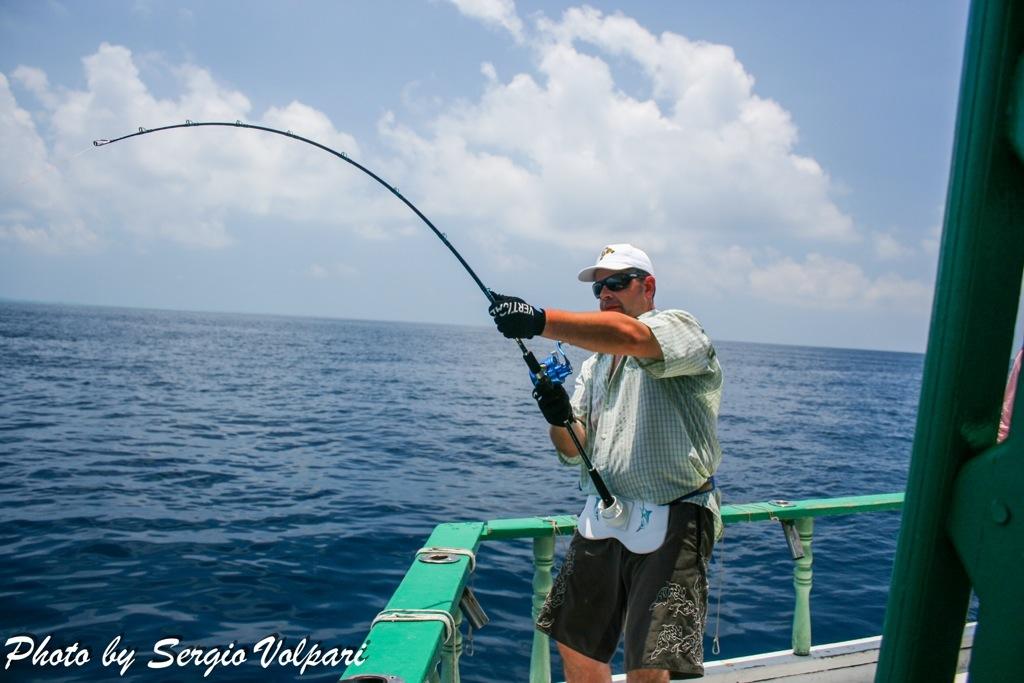 vacanza-a-pesca