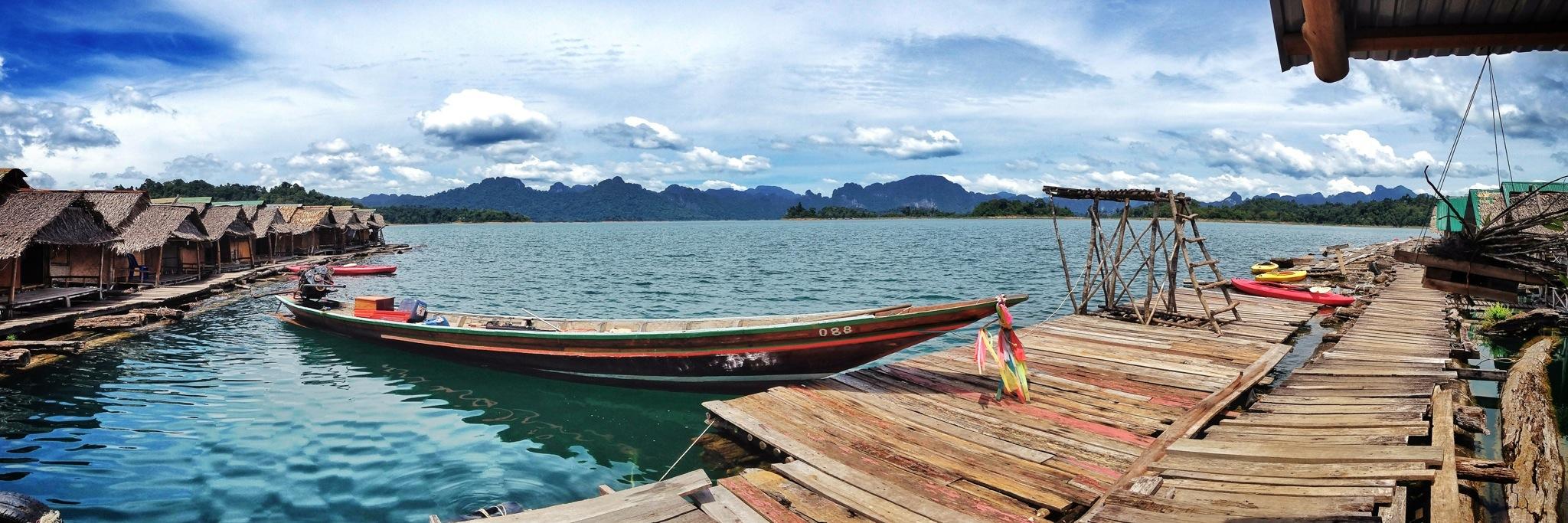 vacanze-a-pesca-in-asia