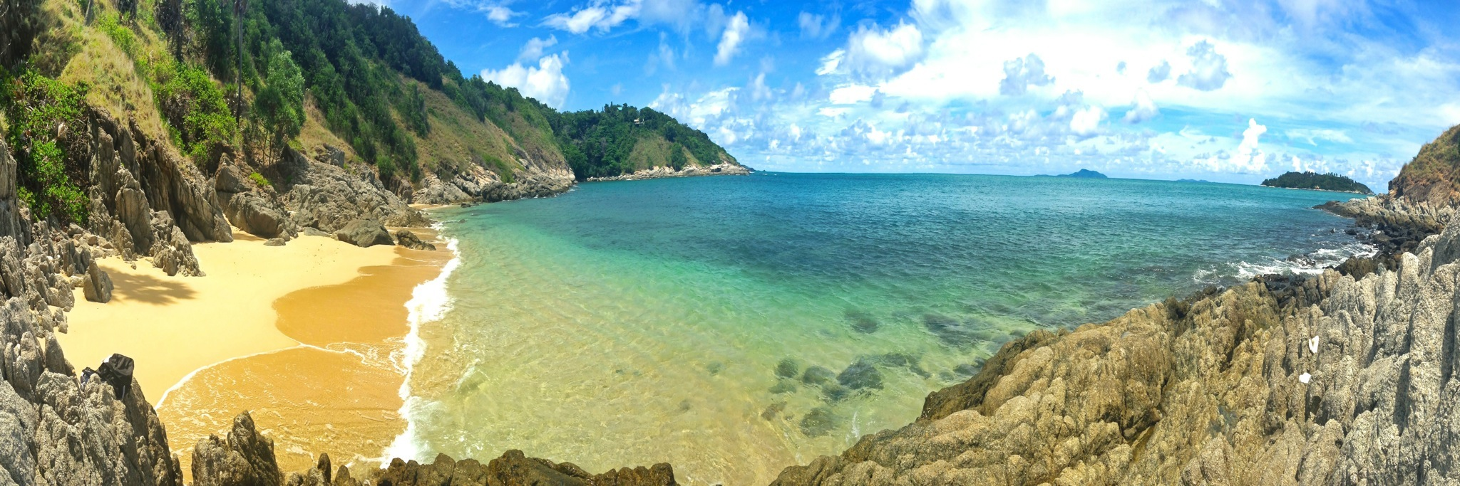 vacanze-in-thailandia