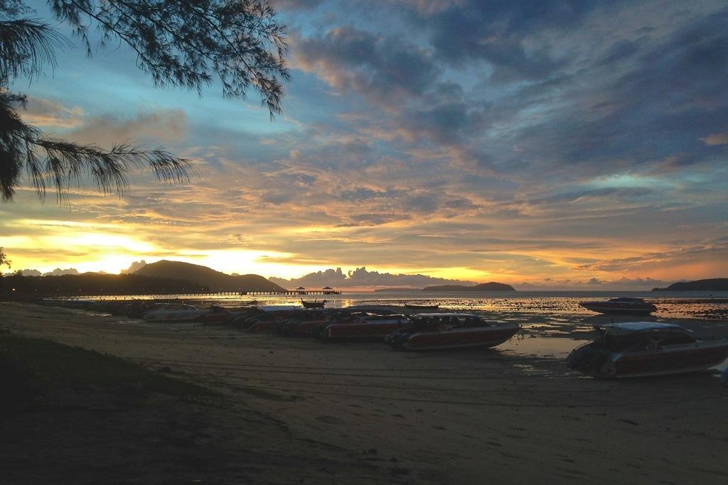 viaggi-di-pesca-in-thailandia