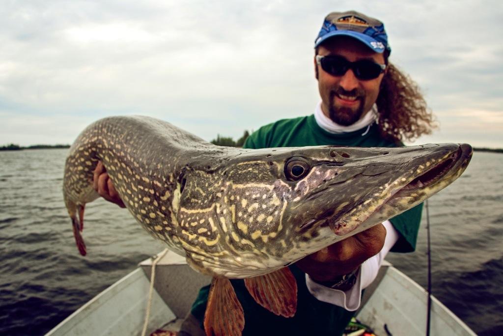 pescare-in-canada