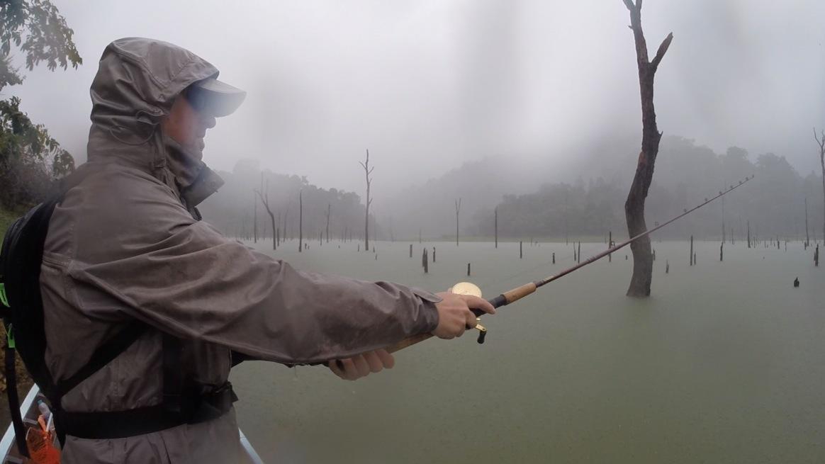 pescare-viaggiando-thailandia