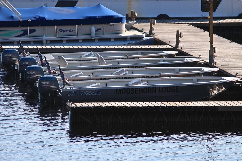 barche-da-pescatore