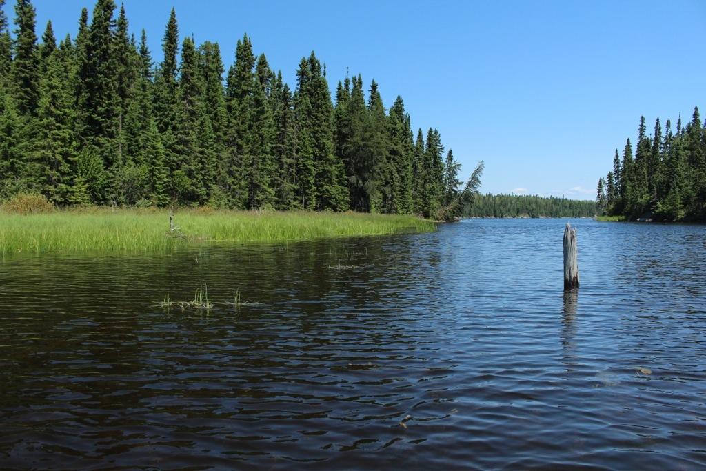 lac-seul-ontario