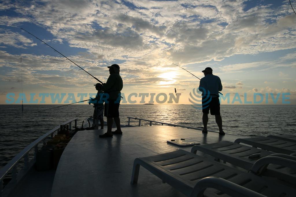 maldive-vacanze-pesca