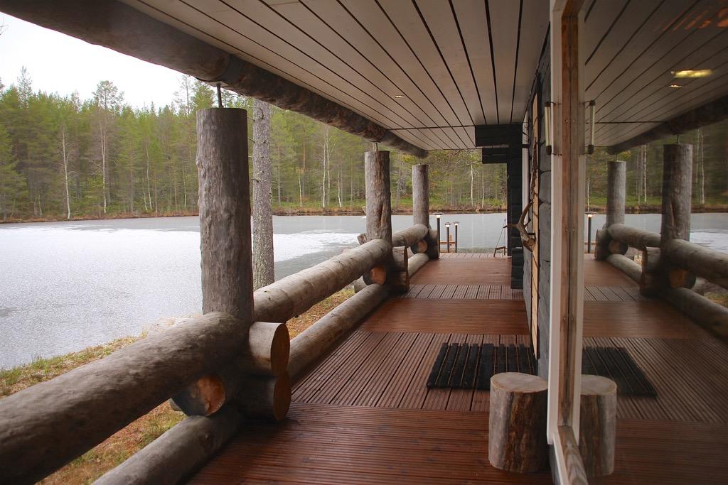laghi-finlandesi