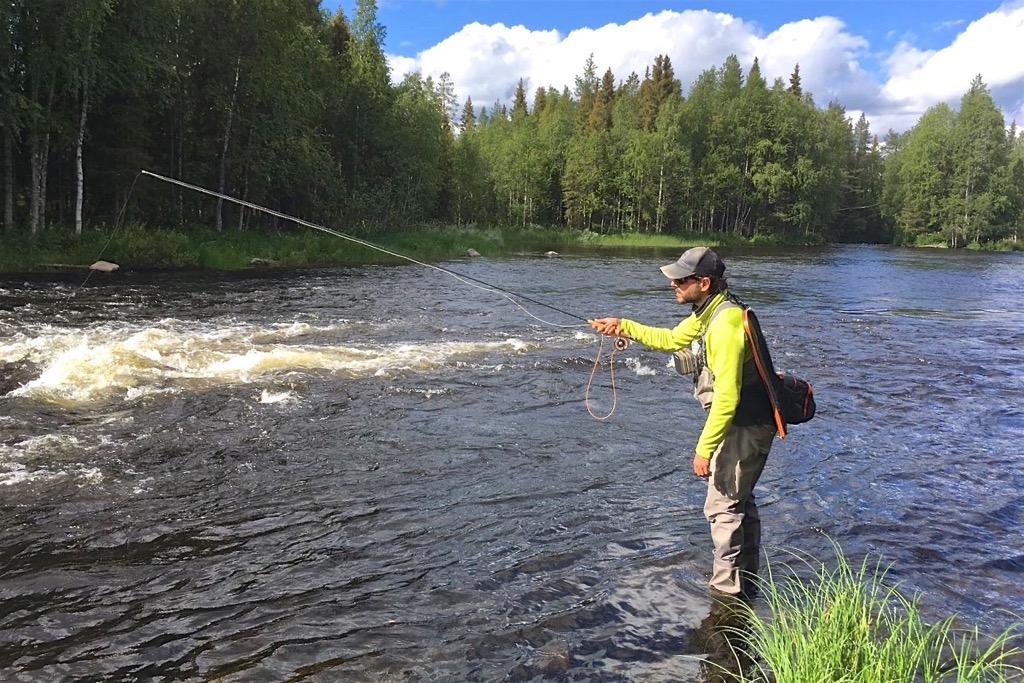 lapponia-pesca