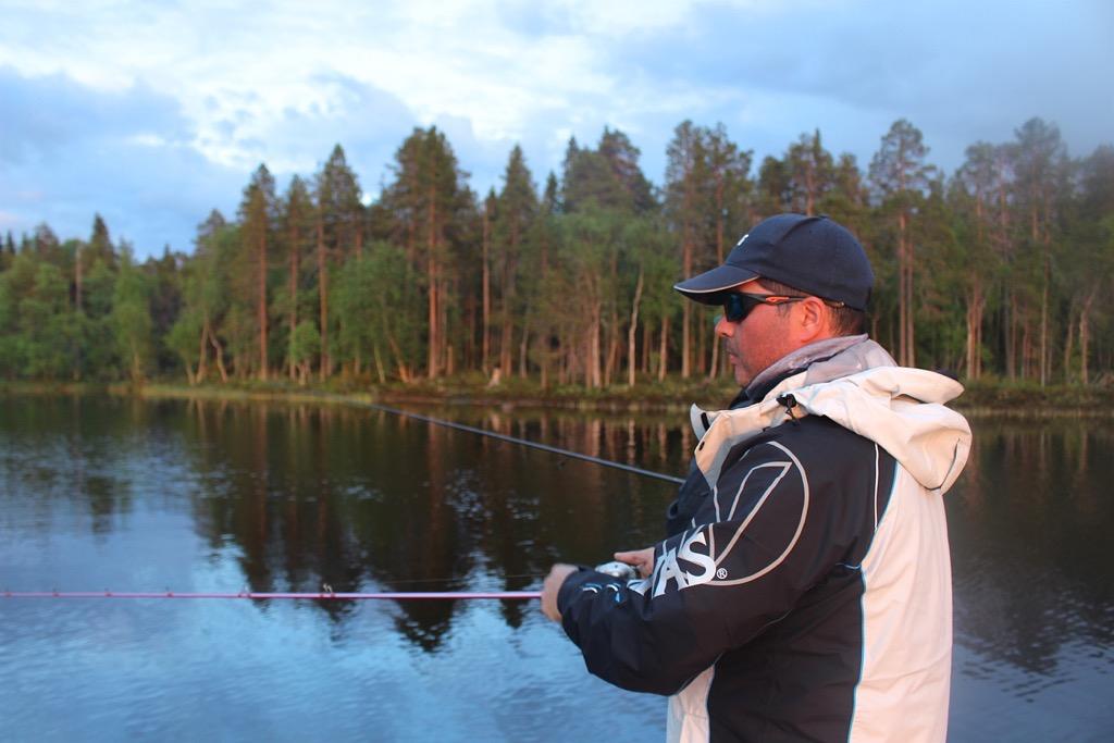 pesca-in-finlandia