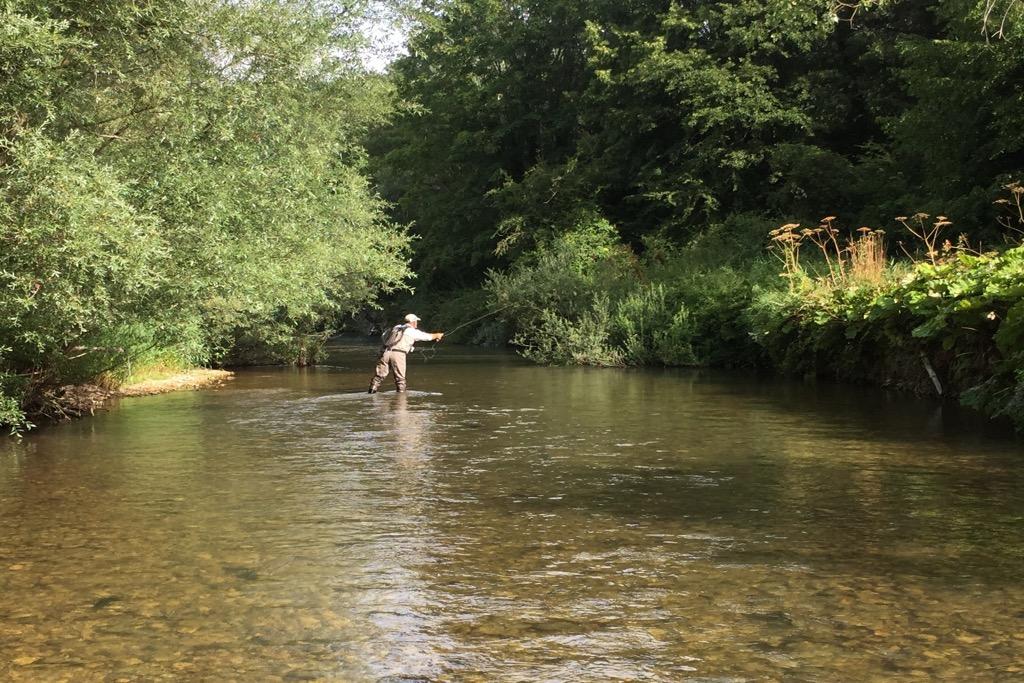 fiume-cavaliere