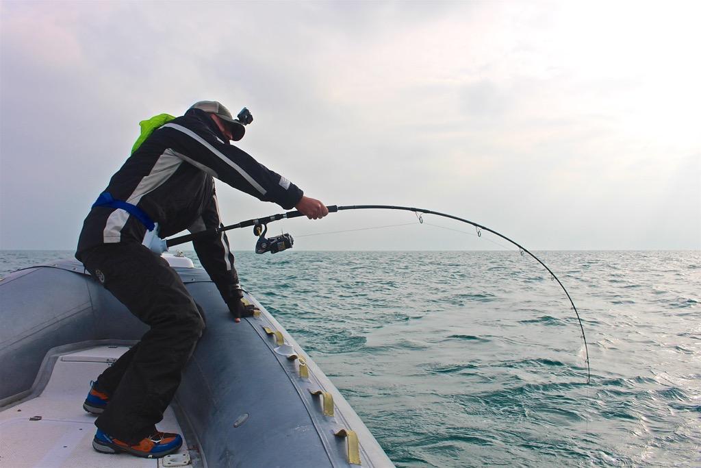 pesca-in-adriatico