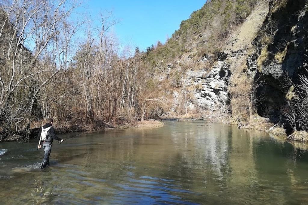 fiume-alpino-trote