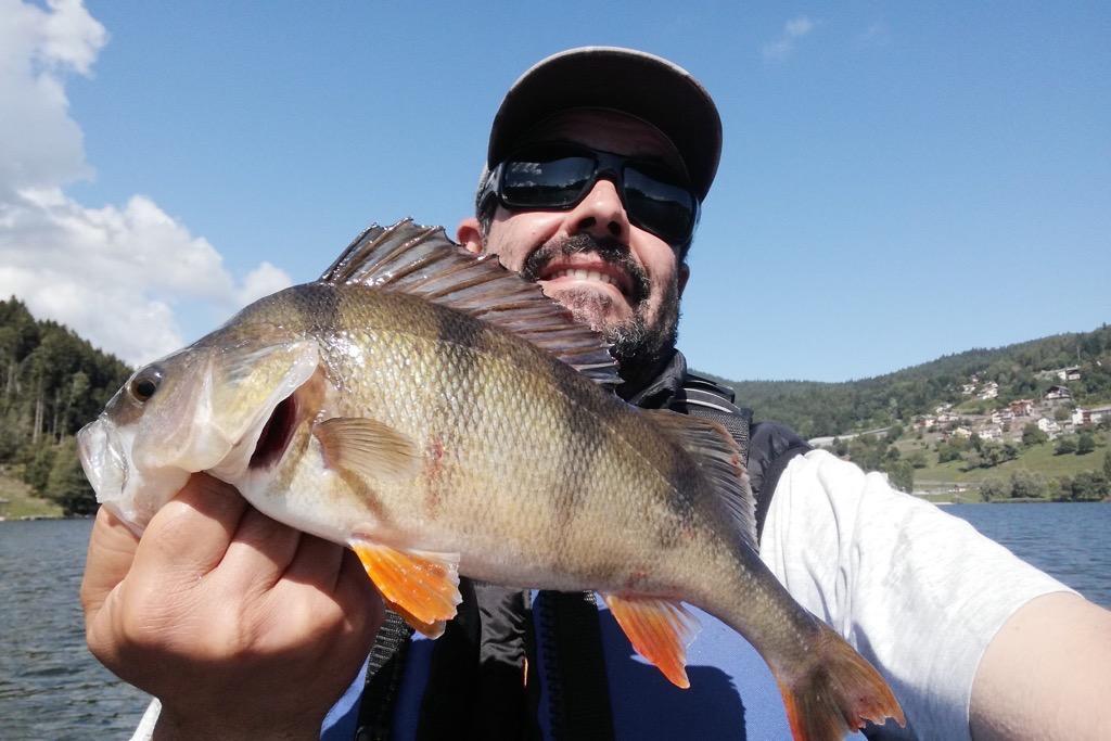 pesca-in-trentino