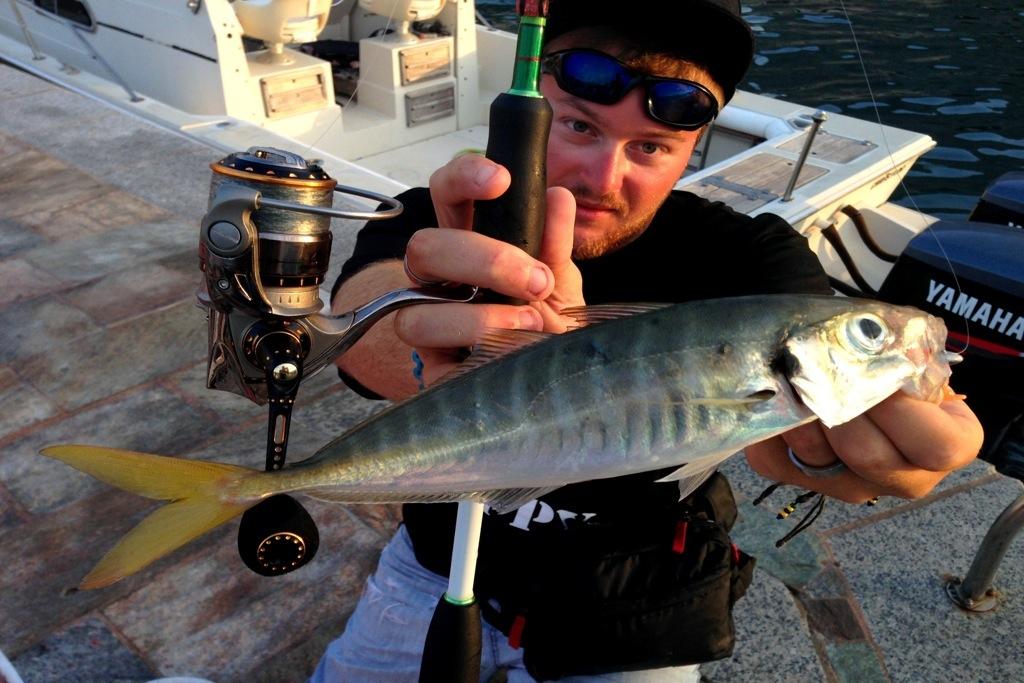 pescare-in-mare